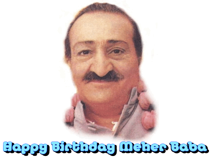 Meher Baba Film Archive International