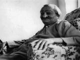 Meher Baba 1960's